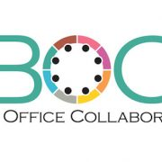 back office collaborative
