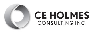 CE Holmes Consulting Inc.